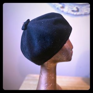 Juicy Couture Beret